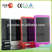 move power solar charger mini solar power bank solar charger for tv laptop