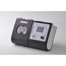 Máquina BIPAP de ventilación no invasiva