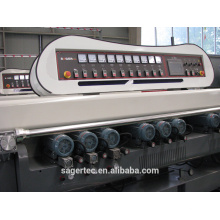 Fabricar la máquina de alimentación automáticas de cristal