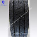 Herramientas abrasivas corte y muela para amoladoras angulares de 4 y 7 pulgadas