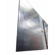 Hardox Dura Steel Plate