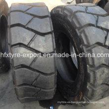 L-5 Raspador neumático 50X19.00-25, neumáticos de eternidad, OTR neumático trabajando bajo tierra