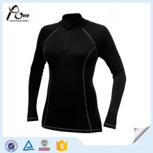 Womens Tight Style Training Heated Thermal Long Underwear