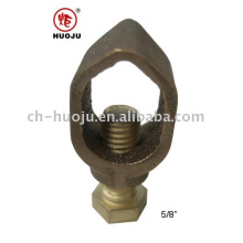 Ground Rod Clamp