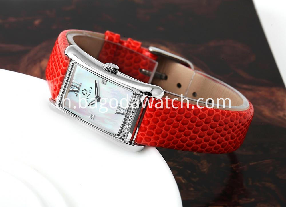 Wholesale Fashion Watches