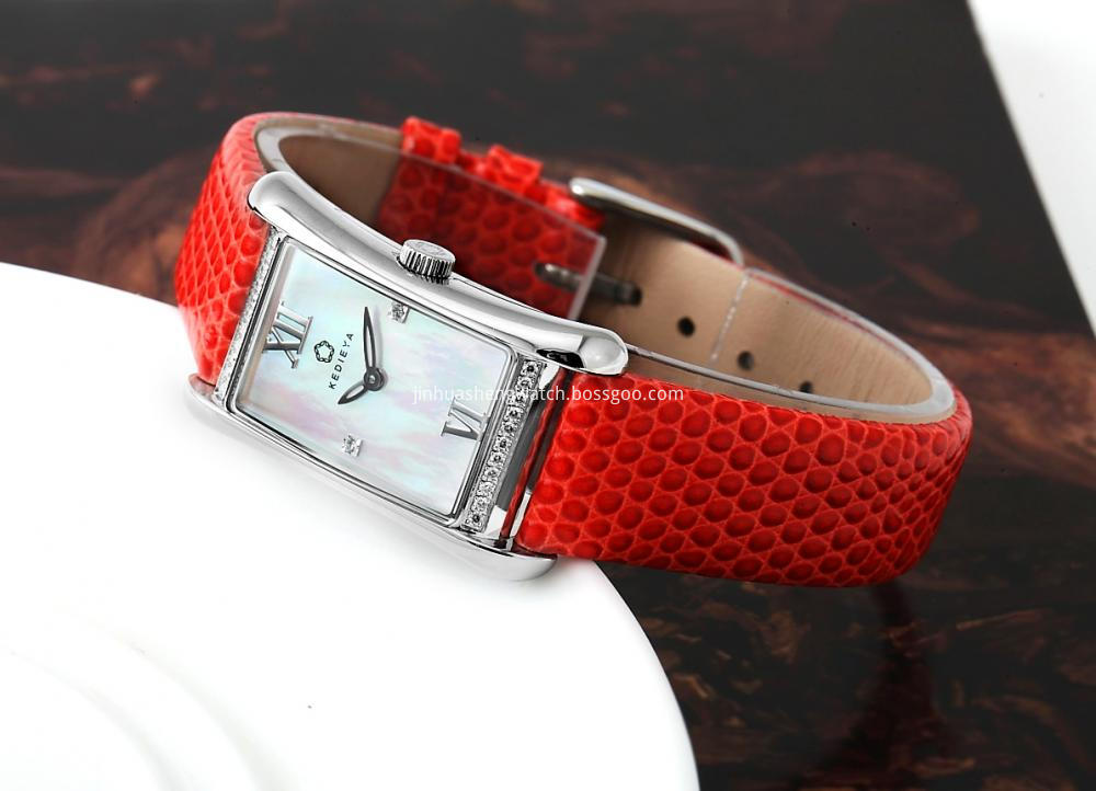 Wholesale Fashion Watches