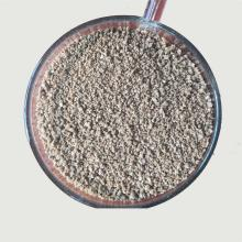 Water Soluble Fertilizer for Crops