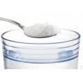 Vitamina C de grado alimenticio de alta calidad