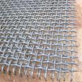 Mine Sieving Wire Mesh (YJ_R_56)