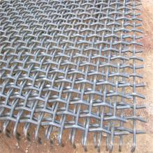 Fil de treillis métallique de tamisage (YJ_R_56)