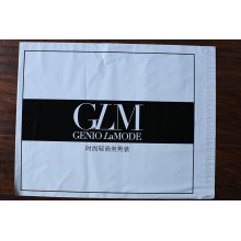Wholesale Shipping Carrier Mail Waterproof Envelopes