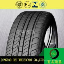 Melhor venda de China caminhão pneus 165/70R14