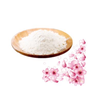 Trifluoperazine Dihydrochloride Cas 440-17-5 Generic