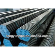 high quality steel pipe