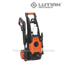 Hause Verwendung elektrischer Hochdruckreiniger Reiniger (LT303D)
