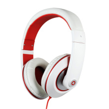 3.5mm Jack Headphone, Stereo Headphone for OEM (HQ-H523)