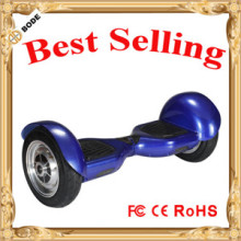 CE FCC 2015 New Type 2 wheels powered unicycle/balance scooter 2 wheel/hoverboard electric skateboard