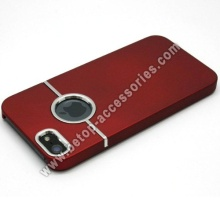 Bumper Hard Case for Iphone 5