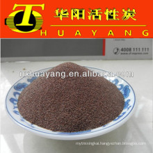 80 mesh garnet sand for waterjet cutting and blasting