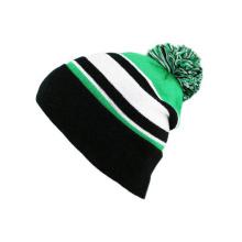 Custom Beanie Funny Winter Hat
