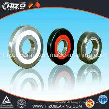 Mastlager für Industriemaschinen / Gabelstaplerlager (808850)