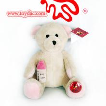 Мягкая игрушка для медведей