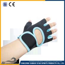 cycling riding sports glove