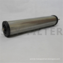 Replace Hankison Precision Air Compressor Filter Element (EF-40)