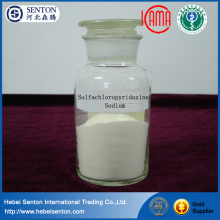 Antiphlogistic Drug for Fowls Sulfachloropyridazine Sodium