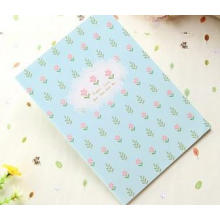 Wholesale Sketch Soft Copies Notebooks, Creative Cartoon Notebook