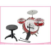 Jazz Drum Musical Toys pour les enfants