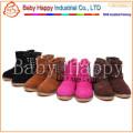 Nouveaux arrivage gros bottes bébé bottes enfant bottes bébé