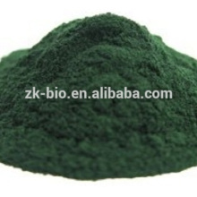 Hot sell health Food organic Spirulina powder