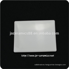 Low price of ozone generator ceramic plate With Good Service