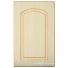PVC Kitchen Cabinet Door (HLPVC-21)