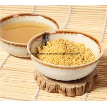 Poudre de gingembre chinoise