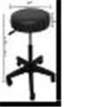 2013 silla cómoda al por menor del tatuaje al por menor