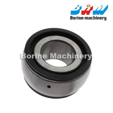 BR31452, AA31452 Disc Harrow Bearing
