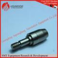 PM03956 Fuji NXT Feeder Pin for SMT Machine