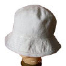 Bucket Hat in Solid Color (BT002)