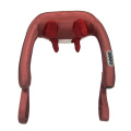 hot selling 6D shoulder and neck massager
