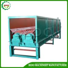 Factory Price Drum Wood Log Debarker Peeling Machine For Sale