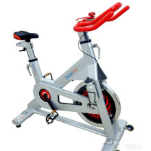 2016 Indoor Home Utiliser Spinning Bike