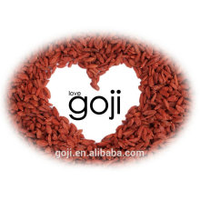 320 size GOJI BERRY-----stock 2015 March