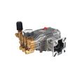 Industrial Water High Pressure Cleaner Pump