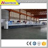 TK2150 CNC high precision blind-hole drilling machine