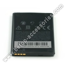 Battery For HTC HD7