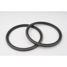 Mini Spgo Ring with Cheap Price