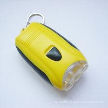 Поворотный фонарь «Динамо» (14-1C2715)