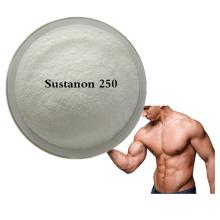 bodybuilding trenbolone acetate and Sustanon 250 price